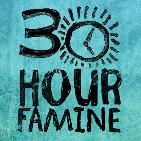 SC--30-hour-famine