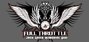 2017 Full Throttle
