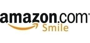 SHOP AMAZON: HELP MBC