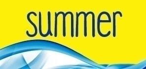 Wired Summer Activities