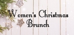 Pictures – Women's Christmas Brunch