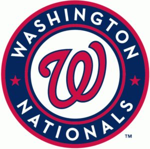 Faith Day With The Nationals