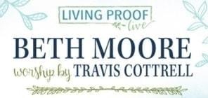 Beth Moore – Live in Fairfax, VA