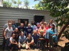 Guatemala Mission Trip Photos