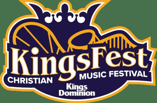 KingsFest 2019