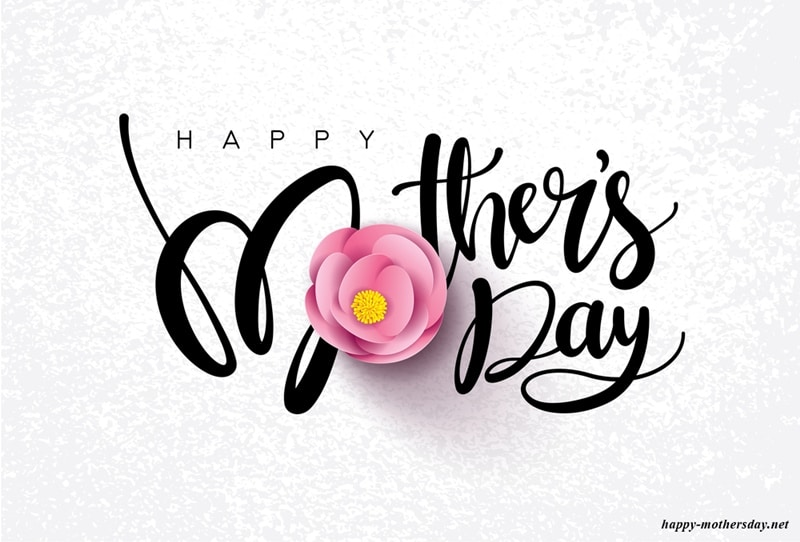 Mother's Day Virtual Party